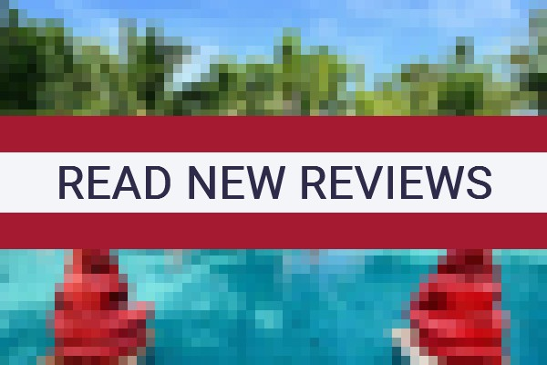 www.andamanwhitebeach.com - check out latest independent reviews