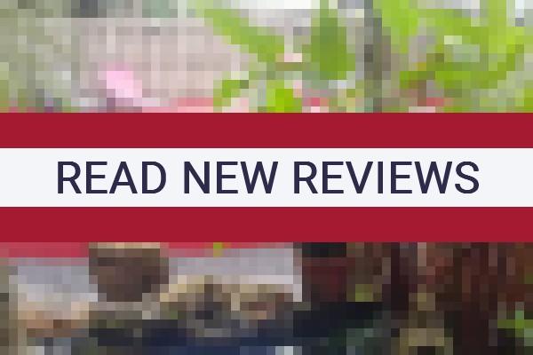 www.baan-ton-rak.com - check out latest independent reviews