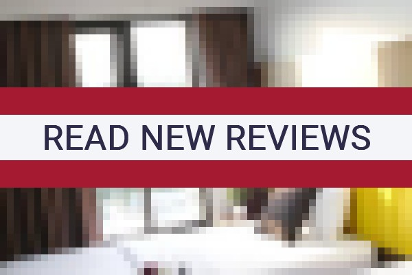 www.bangkokboutiqueresort.com - check out latest independent reviews