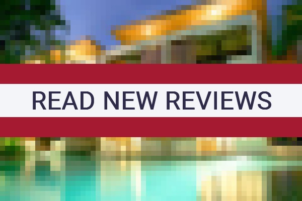 www.hideawayhuahin.com - check out latest independent reviews