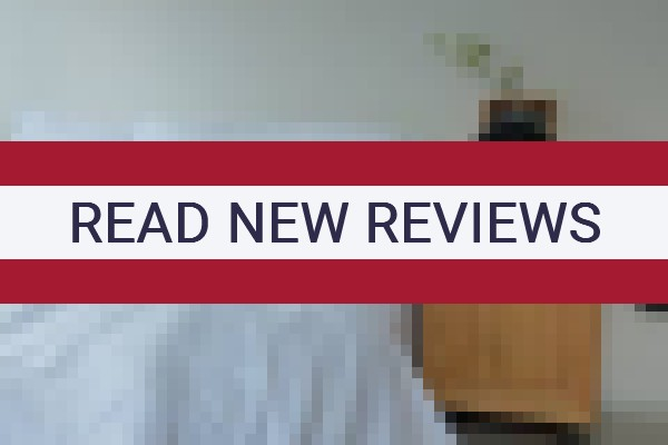 www.janospa.com - check out latest independent reviews