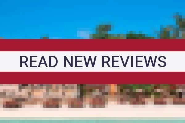 www.samuizazen.com - check out latest independent reviews