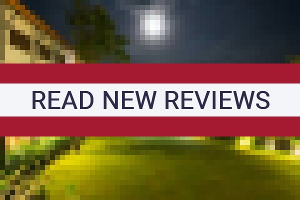 www.stargardenhome.com - check out latest independent reviews