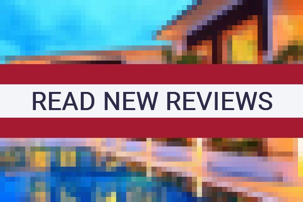 www.theonephuket.com - check out latest independent reviews